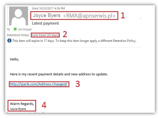 phishing-email-1.jpg