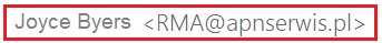 phishing-email-2.jpg