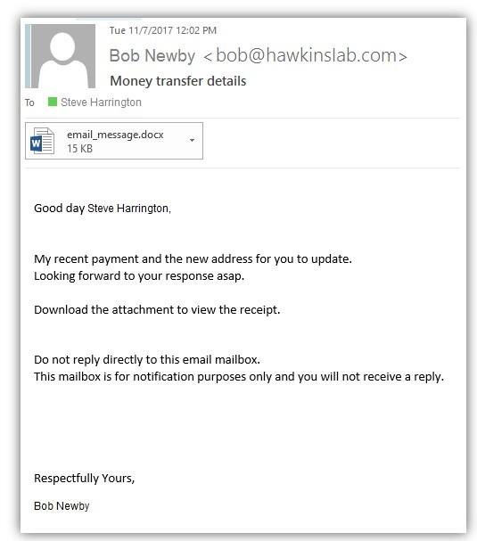 phishing-email-6.jpg