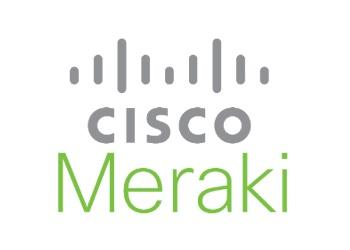 Winnipeg Cisco Meraki Partner