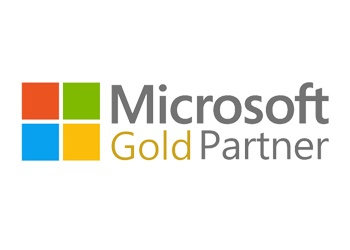 Winnipeg Microsoft Gold Partner