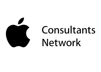 Manitoba Apple Consultants Network