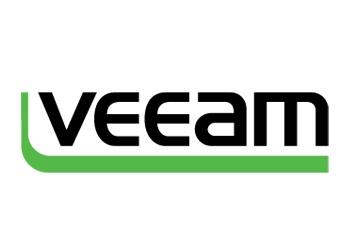 Winnipeg Veeam Partner