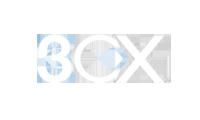 Winnipeg 3CX Phone System Partner
