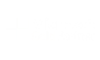 Winnipeg Microsoft Gold Partner