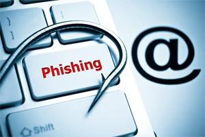 phishing-emails