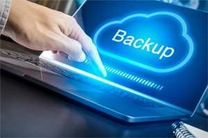 protect-your-backups
