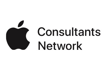 Manitoba Apple Consultants Network