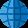globe (2)-1