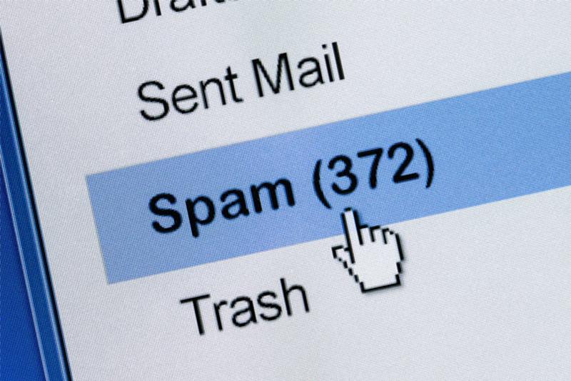 spam-800x533