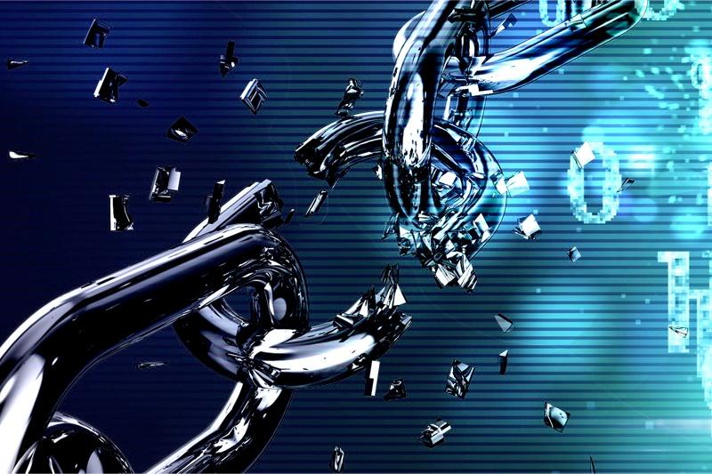 cyberkillchain-800x533