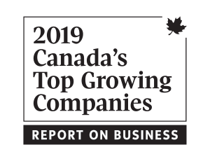 https://www.theglobeandmail.com/business/rob-magazine/article-canadas-top-growing-companies/