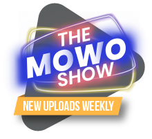 Watch The MoWo Show Episodes!